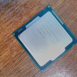 Процессоры (CPU) - i5 4570s socket 1150, 0
