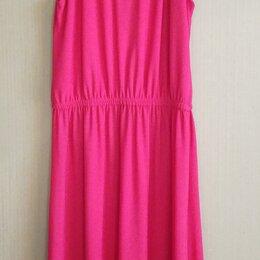Платья - Платье новое на выход 44-46, 0