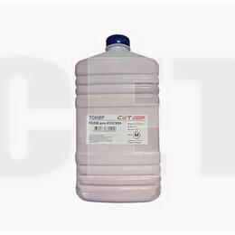Чернила, тонеры, фотобарабаны - Тонер Kyocera PK208 M5521cdn/M5526cdw/P5021cdn/P5026cdn Magenta 500 g CET, 0