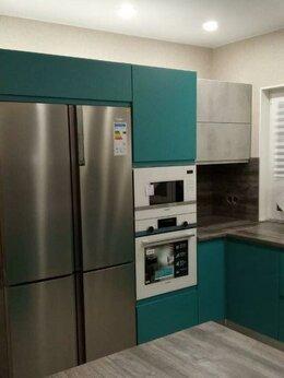 Шкафы, стенки, гарнитуры - Кухня, 0