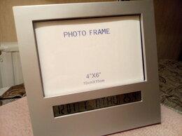Фоторамки - Фото - рамка, 0
