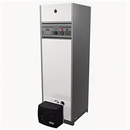 Отопительные котлы - ACV Котёл Delta Pro S 25 (26 кВт) напольный…, 0