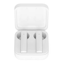 Наушники и Bluetooth-гарнитуры - Беспроводные наушники Xiaomi Air 2 SE, 0