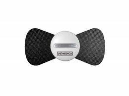 Приборы и аксессуары - Миостимулятор для тела US Medica Impulse MIO…, 0