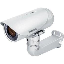 Монтажники - Установка видеонаблюдения, 0