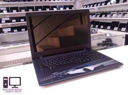 Ноутбуки - Ноутбук Lenovo IdeaPad 110-15ACL (80TJ0033RK), 0