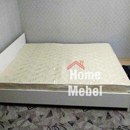 Кровати - Кровать новая , 0