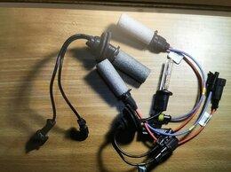 Лампочки - автомобильные лампы, 0