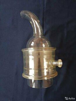 Производственно-техническое оборудование - Стеклянный Химический Реактор Simax, 0