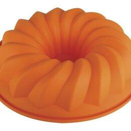 Посуда для выпечки и запекания - Формы для запекания,стеклянные и силиконовые, 0