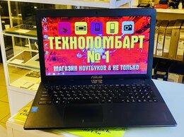 Ноутбуки - Производительный Asus для дома, работы с GF GT710M, 0