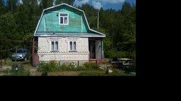 Готовые строения - Продается дача сад в котором растет все, 0