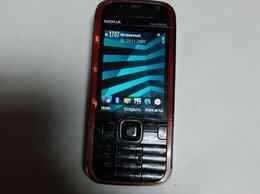 Мобильные телефоны - Nokia 5730s XPressMusic , 0