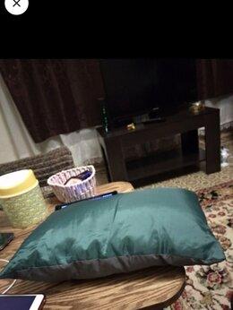 Спальные мешки - Подушка походная, 0