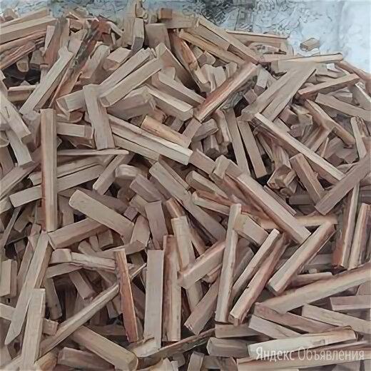 дрова дубовые 15-35 см по цене 1350₽ - Дрова, фото 0