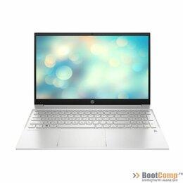 Ноутбуки - Ноутбук HP PAVILION 15-eh0010ur, 0