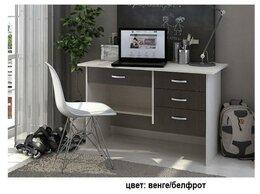 Компьютерные и письменные столы - Письменный стол, 0