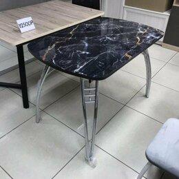 Столы и столики - Стол мраморный, 0