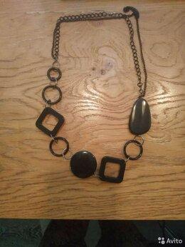 Кулоны и подвески - Бижутерия, браслет, кулон, ожерелье, 0
