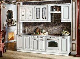 Мебель для кухни - Кухня Ксюша, 0