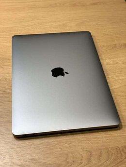 Ноутбуки - Ноутбук apple MacBook Pro 13 retina 2017space grey, 0