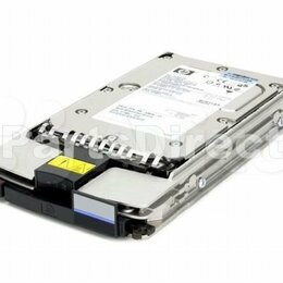 Жёсткие диски и SSD - Жёсткие диски серверные, 0
