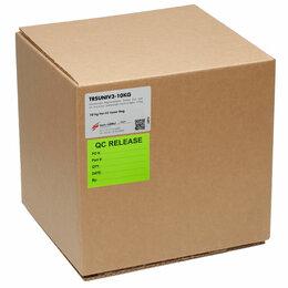 Чернила, тонеры, фотобарабаны - Тонер Static Control Универсальный для Samsung ML1610/1710/2010/2250, Bk, 10..., 0