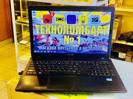 Ноутбуки - Игровой Asus X54 Core i5/Video 2Gb и Другие i5 i7, 0
