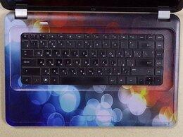 Ноутбуки - Ноутбук HP Pavilion G6-1029er (LR443EA), 0