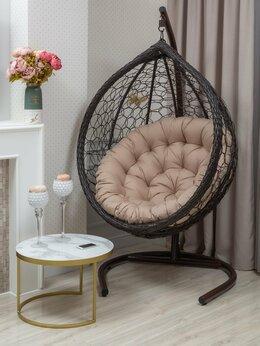 Подвесные кресла - Подвесное кресло BUENO PRIME-XL (большое)…, 0