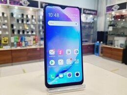 Мобильные телефоны - Vivo Y12 3/64Gb / Гарантия, 0