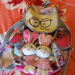 Рюкзаки, ранцы, сумки - Модный детский рюкзак Yuyang на каждый день, 0