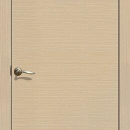 Межкомнатные двери - Ламинированные межкомнатные двери , 0