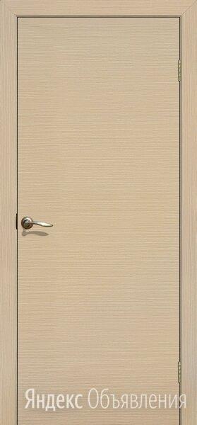 Ламинированные межкомнатные двери  по цене 1200₽ - Межкомнатные двери, фото 0