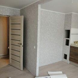 Архитектура, строительство и ремонт - Ремонт, внутренняя отделка квартир, домов. , 0