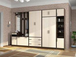 Шкафы, стенки, гарнитуры - Прихожая Диана4,№10, 0