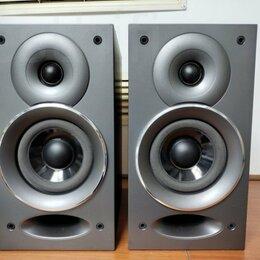 Комплекты акустики - полочная акустика Sharp SD-CX9-H. ежедневно. отправка, 0