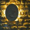Кирпич Дворцовый большой  по цене 550₽ - Облицовочный камень, фото 2