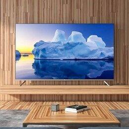 Телевизоры - Телевизор Xiaomi MI TV E65S PRO, 0