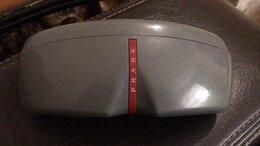Очки и аксессуары - Солнцезащитный очки Prada оригинал , 0