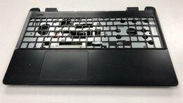 Ноутбуки - Ноутбук Acer extensa 2509 на запчасти, 0