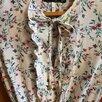 Платье по цене 800₽ - Платья, фото 2