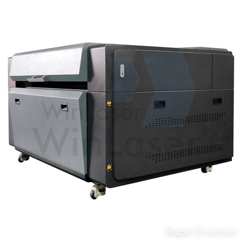 Лазерный станок резак и гравер Mayto 9060 по цене 313000₽ - Производственно-техническое оборудование, фото 0