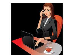 Менеджер - Специалист в офис , 0