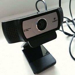 Веб-камеры - Web camera для компьютера, 0