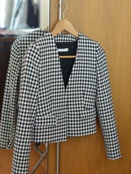 Пиджаки - Пиджаки Zara, р. XS/S, 0