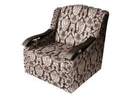 """Кресла - Кресло выкатное """"Виктория-декор"""", 0"""