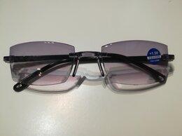 Очки и аксессуары - Очки с диоптриями для компьютера, чтения, 0