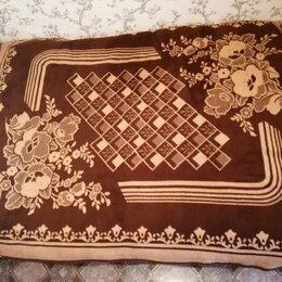 Одеяла - Одеяло/покрывало, 0