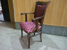 Кресла - Кресло Сенатор, 0